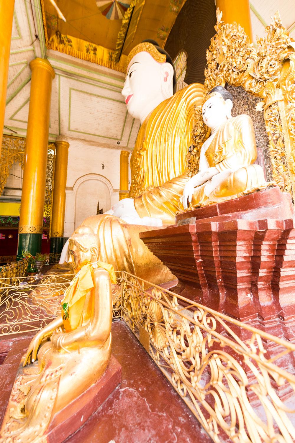 Yangon-00109.jpg