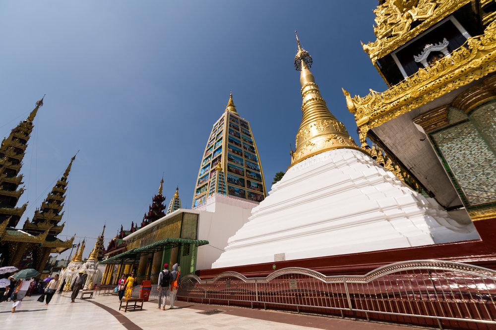 Yangon-00113.jpg