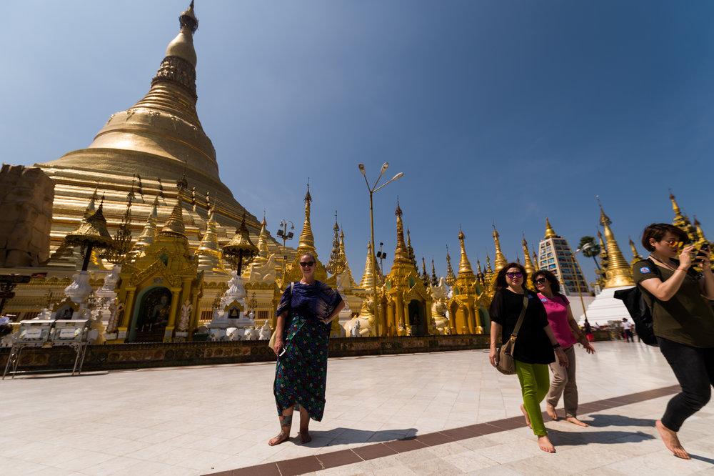 Yangon-00114.jpg
