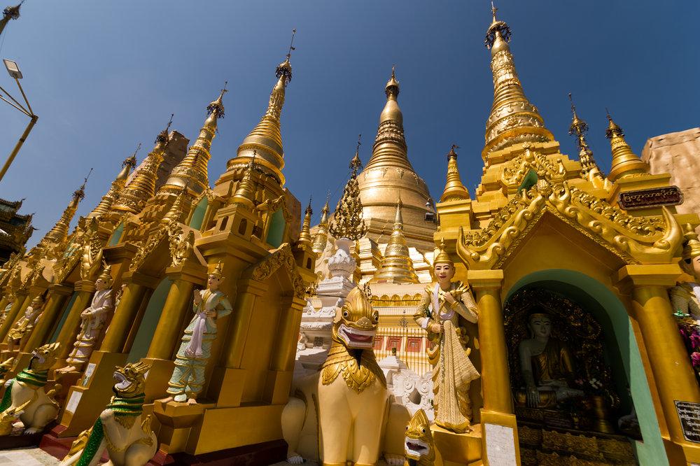 Yangon-00120.jpg