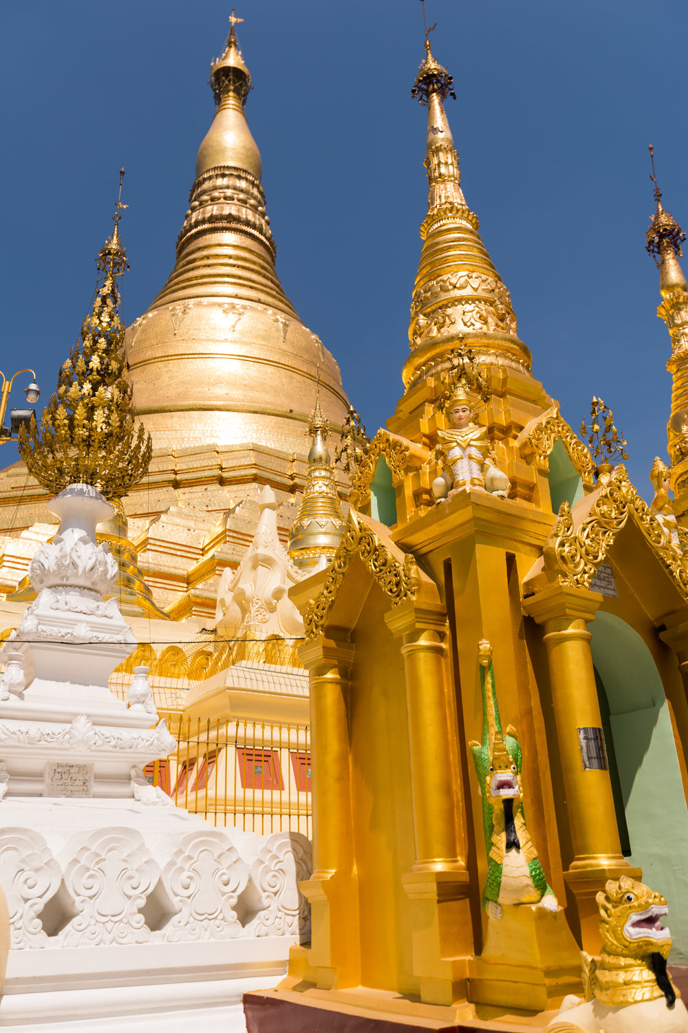 Yangon-00123.jpg