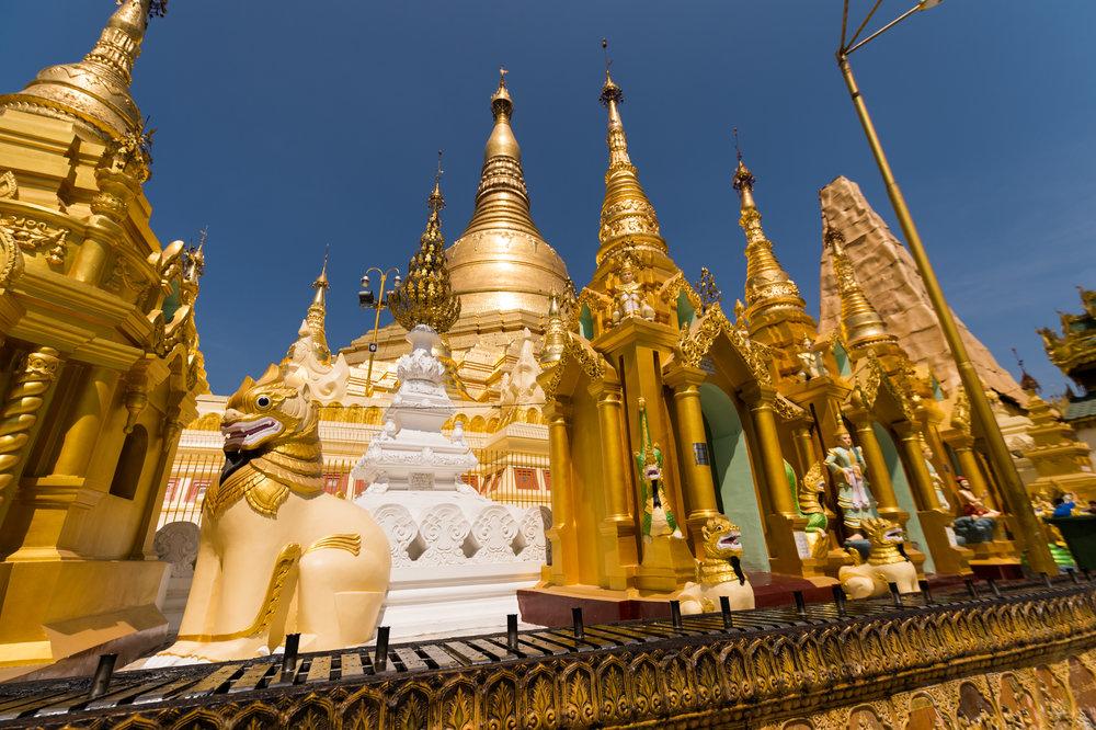 Yangon-00124.jpg