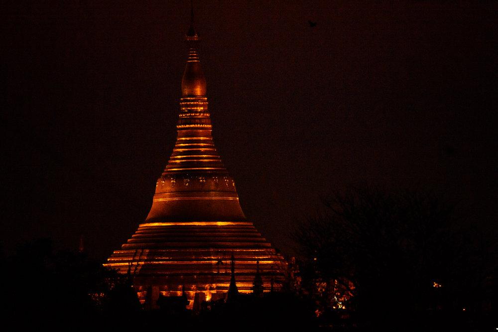 Yangon-00128.jpg