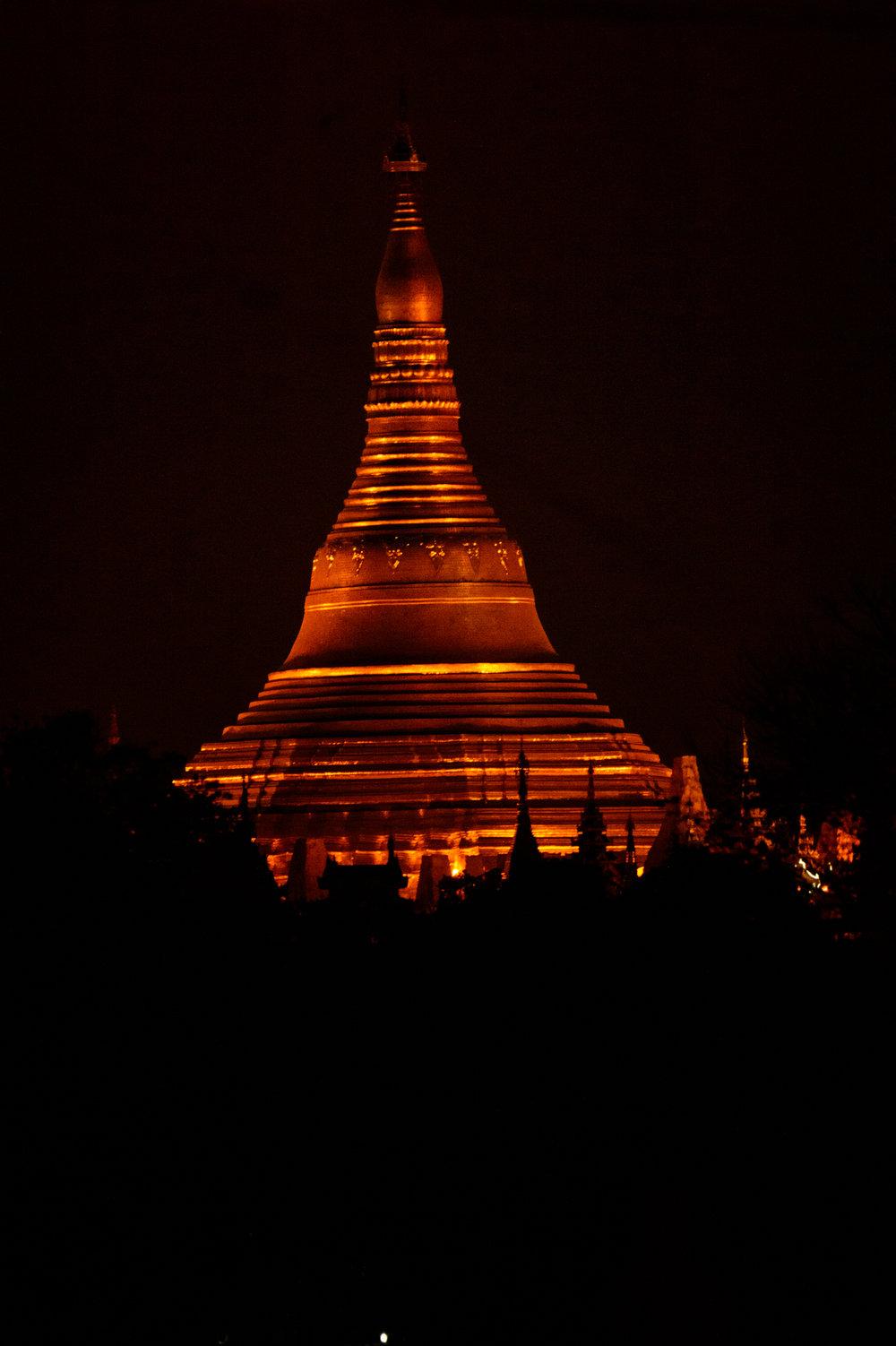 Yangon-00131.jpg