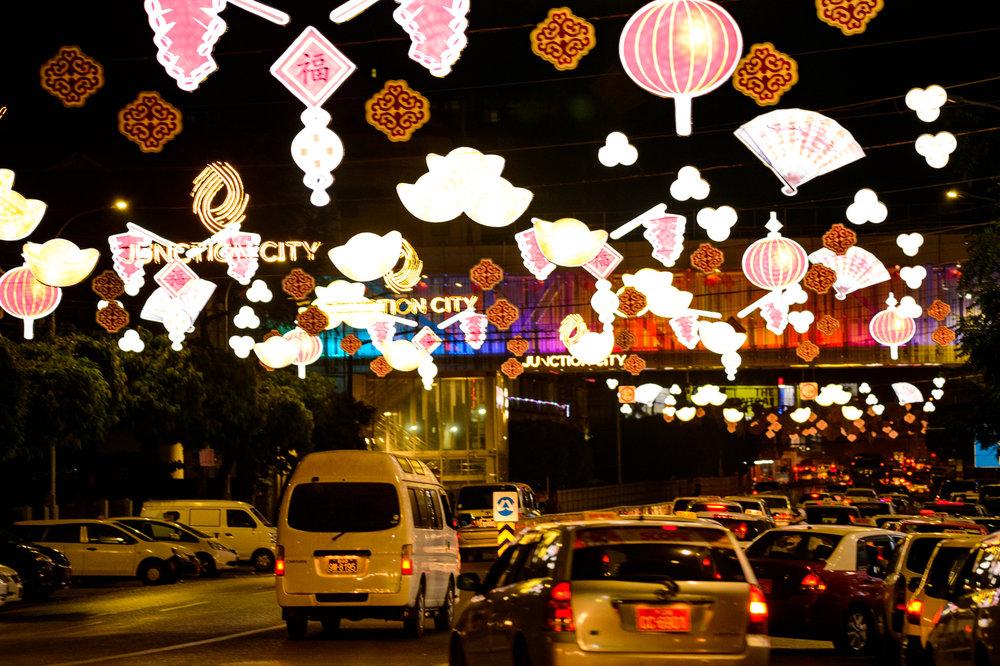 Yangon-00132.jpg