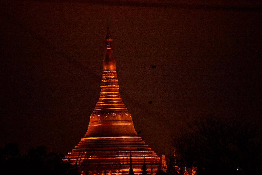Yangon-00129.jpg