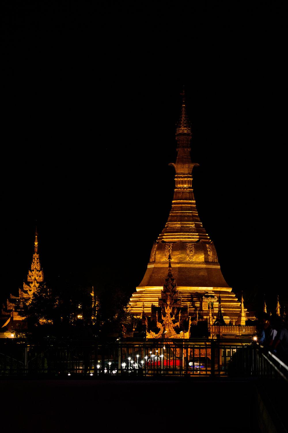 Yangon-00138.jpg