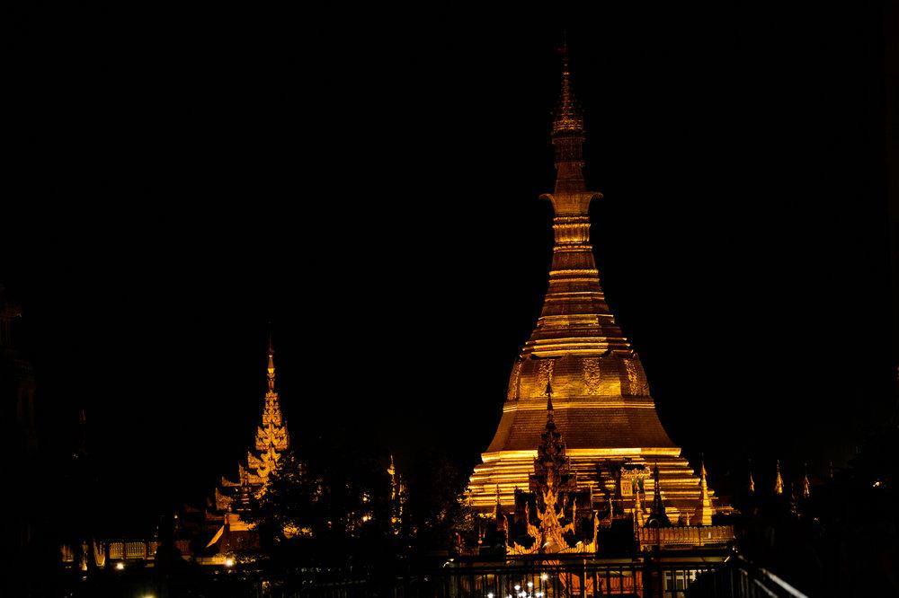 Yangon-00139.jpg