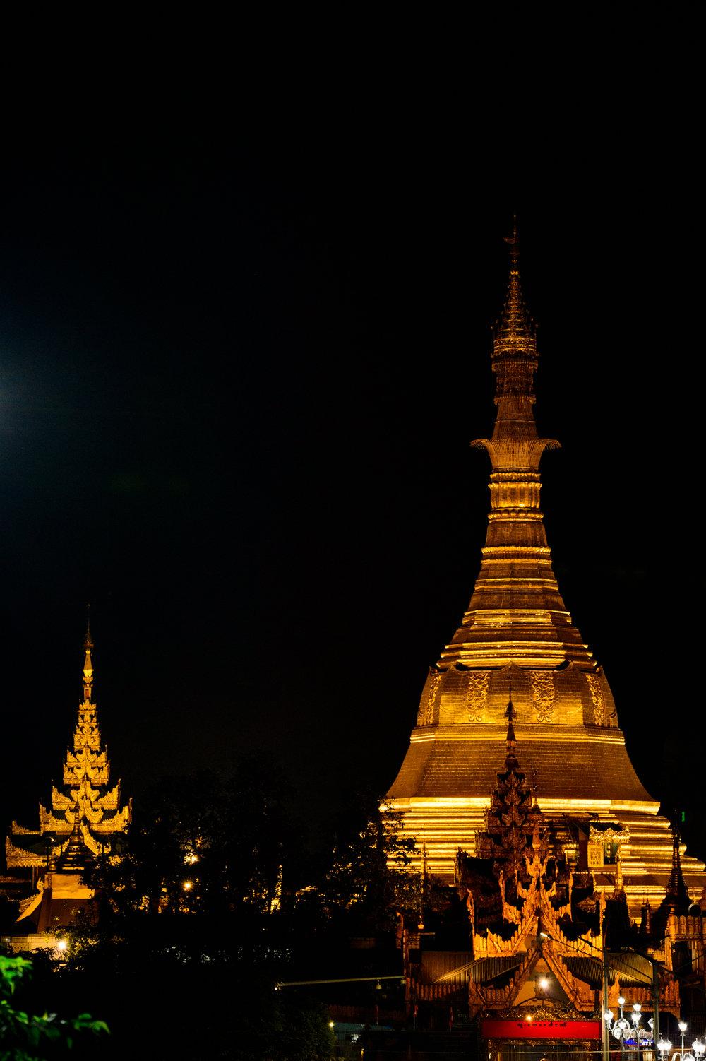 Yangon-00142.jpg