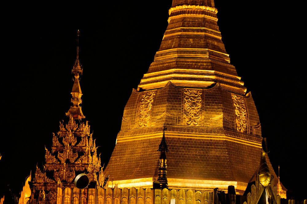Yangon-00147.jpg