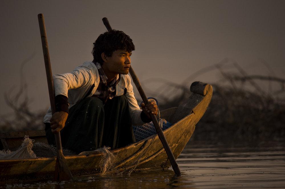 Myanmar_2018-00001.jpg