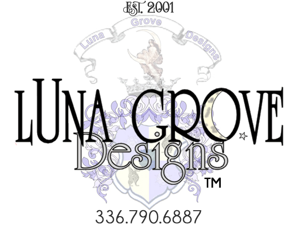 Luna Grove Designs