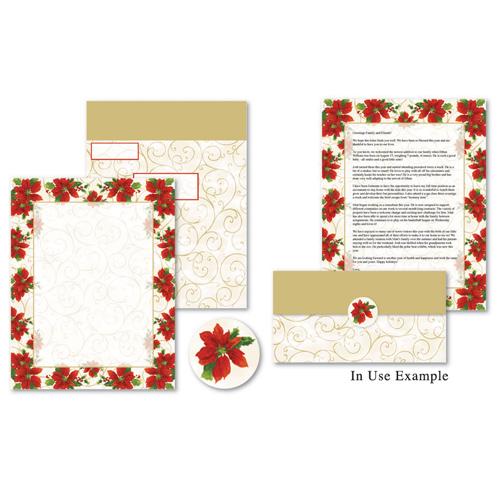 Poinsettia-Swirls-Mailer-P.jpg