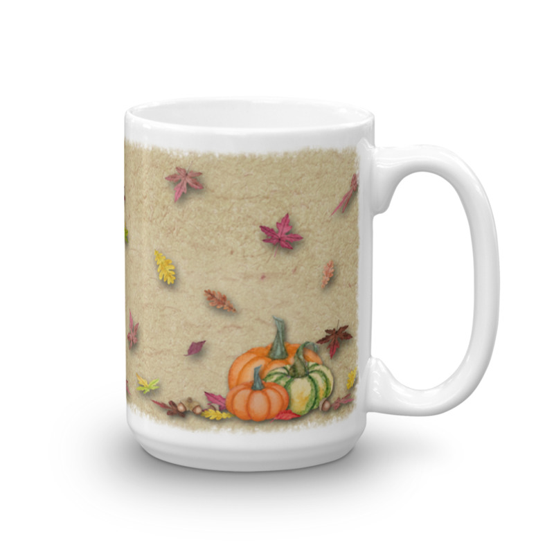 mug_autumn_lg1.jpg