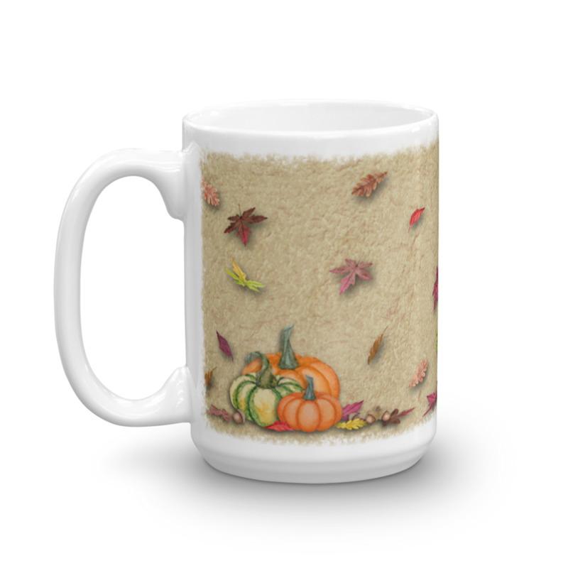 mug_autumn_lg2.jpg