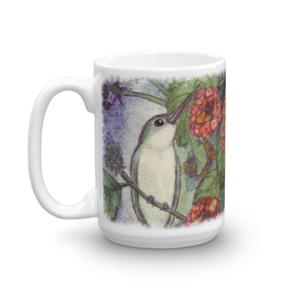 mug_hummer15_mockup_Handle-on-Left_15oz.jpg