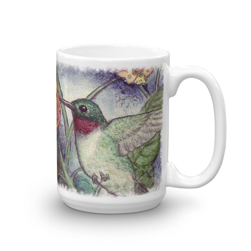 mug_hummer15_mockup_Handle-on-Right_15oz.jpg