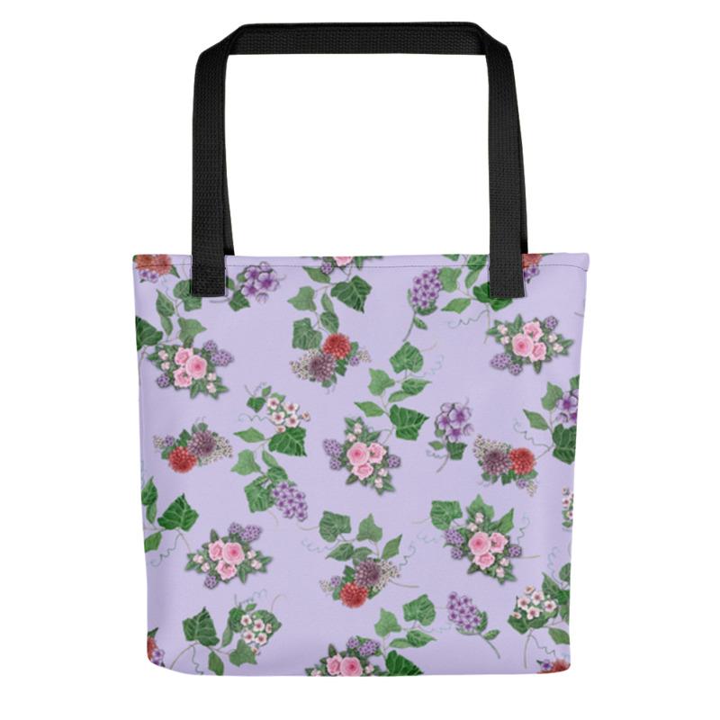 tote_lavender.jpg
