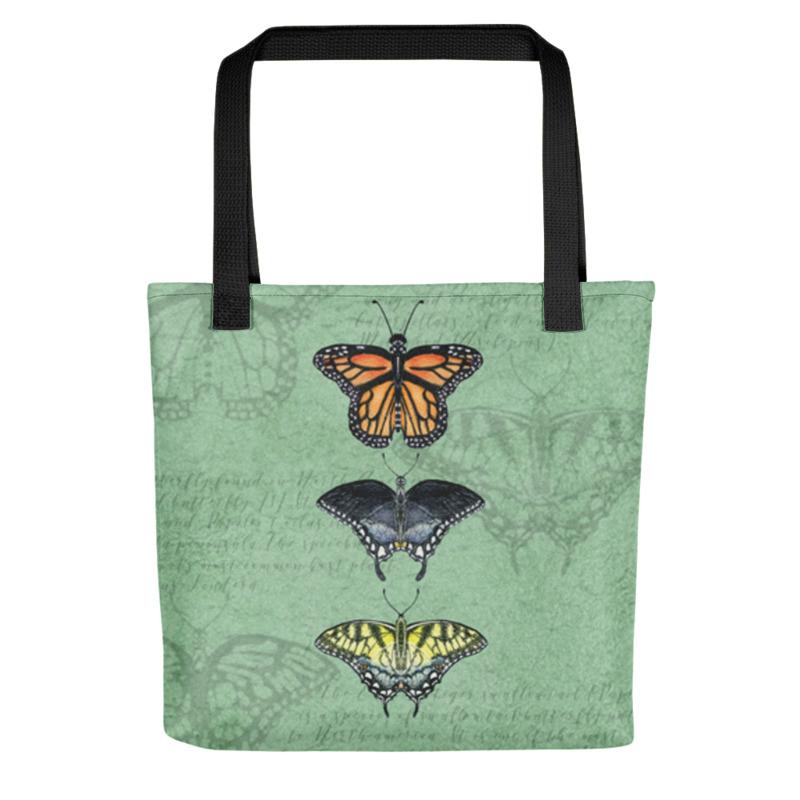 tote_butterflytriptych.jpg