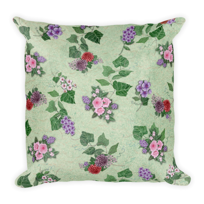 pillow_greenfloral1.jpg