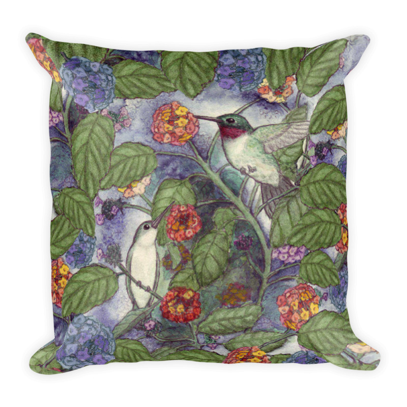 pillow_hummingbirds1.jpg