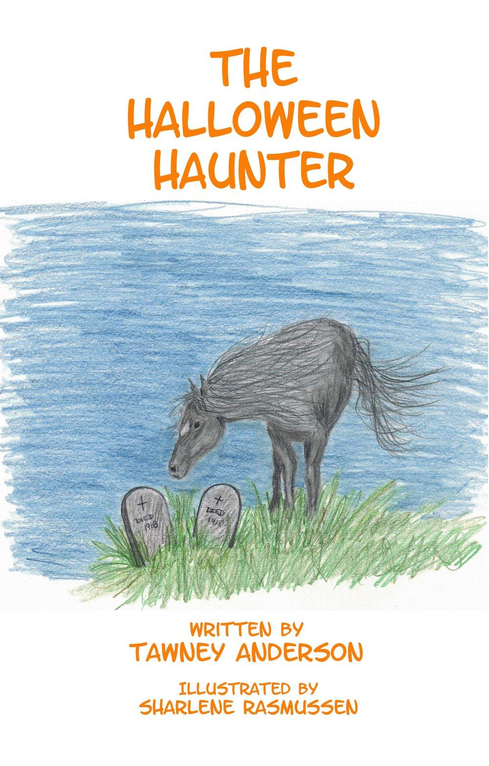 Halloween_Haunter_Front_Cover.jpg