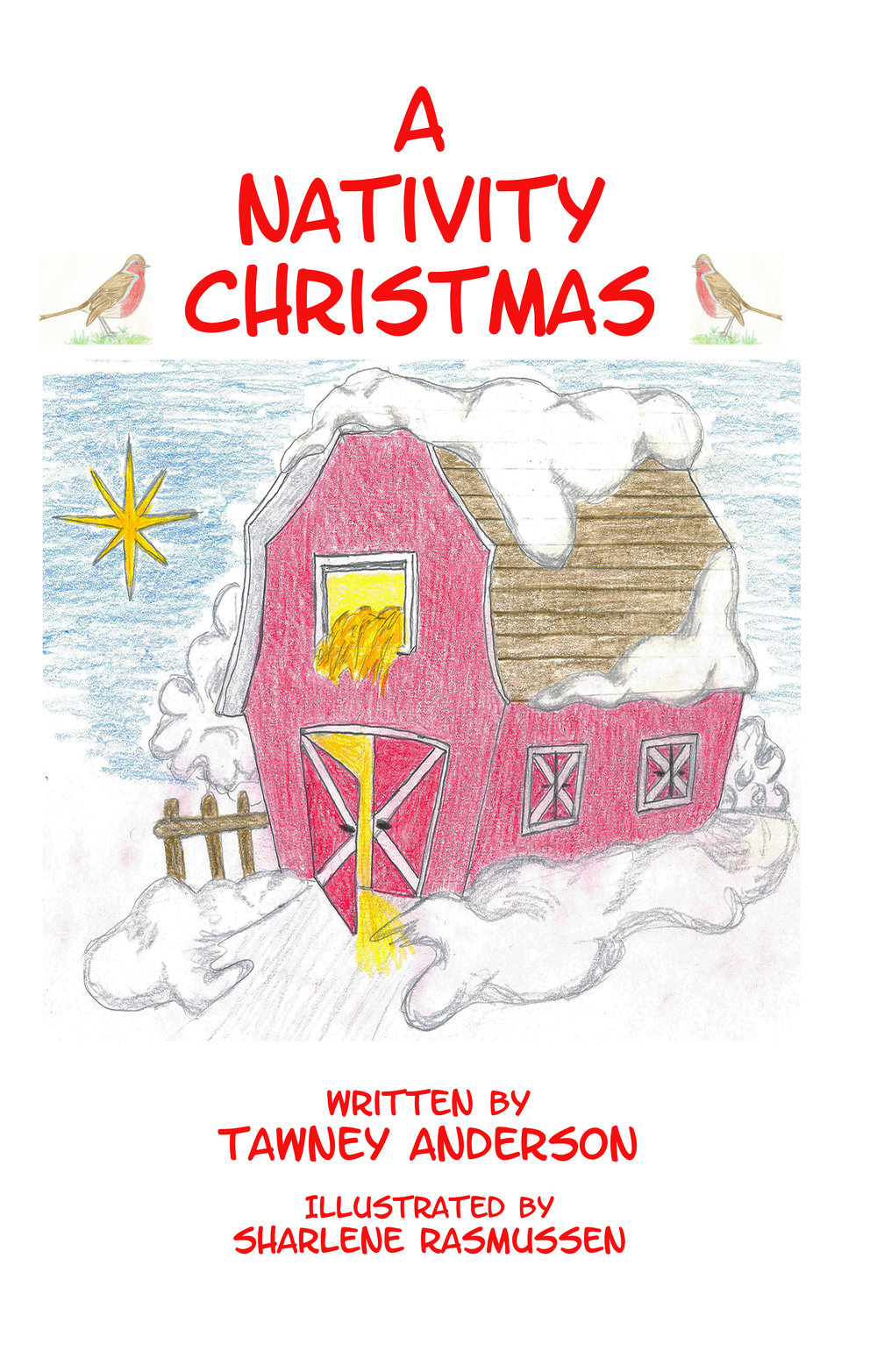 A_Nativity_Christmas_Cover_for_Kindle.jpg