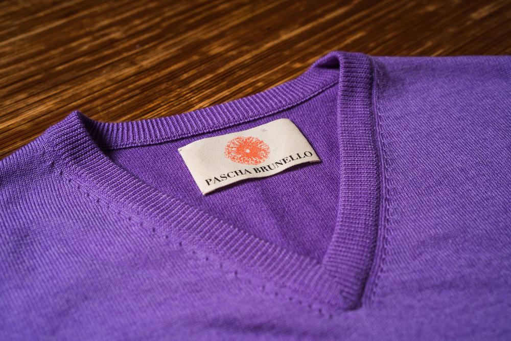 HyacinthSweaterNeck.jpg