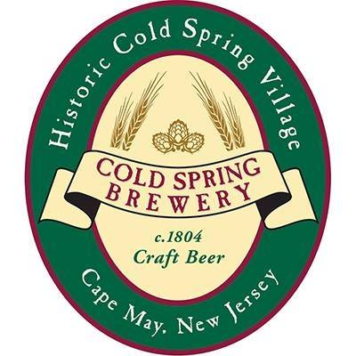 Cold Springs Brewery.jpg