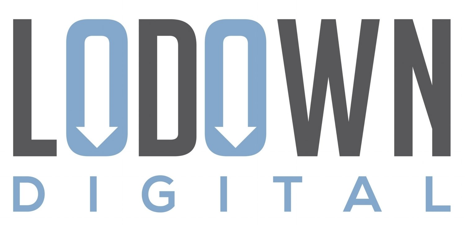 Lodown Digital