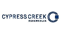 cypress_Sponsors.png