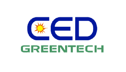 ced_Sponsors.png