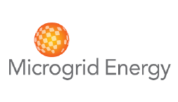 microgrid_Sponsors.png