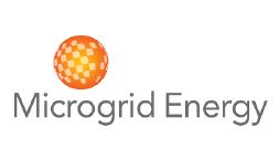 microgrid_Sponsors.png