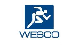 WESCOSponsors.png