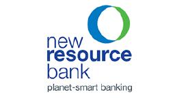 NRB_Sponsors.png