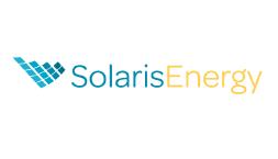 solaris_Sponsors.png