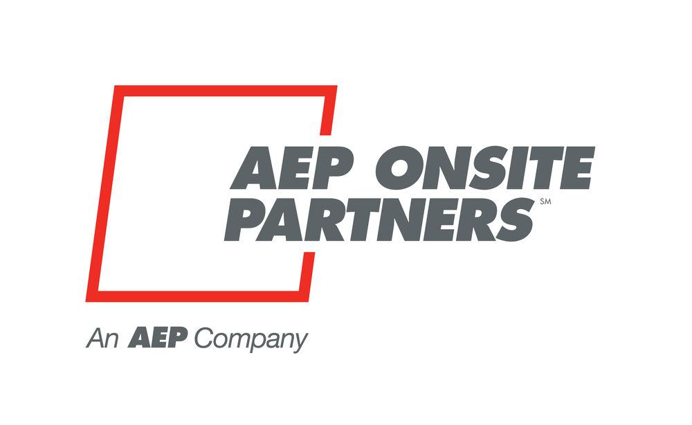 AEP Onsite Partners.jpg