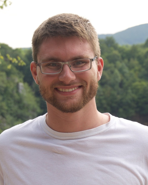Adrian Rylski.jpg