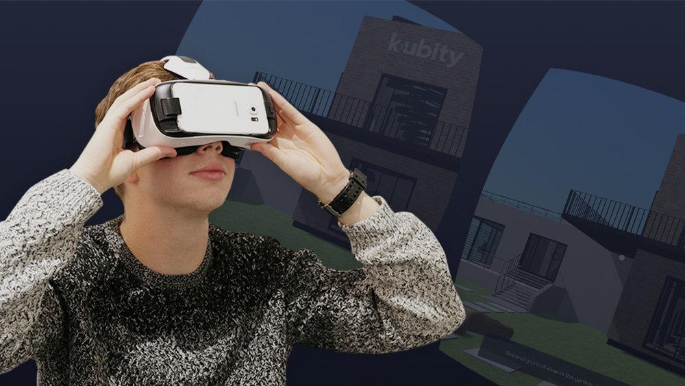 Realidad Aumentada - Ve un modelo 3D en su entorno real utilizando la cámara de tu teléfono o tablet.