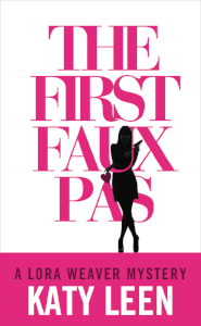 The First Faux Pas by Katy Leen.png
