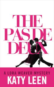 The Pas de Deux by Katy Leen.png