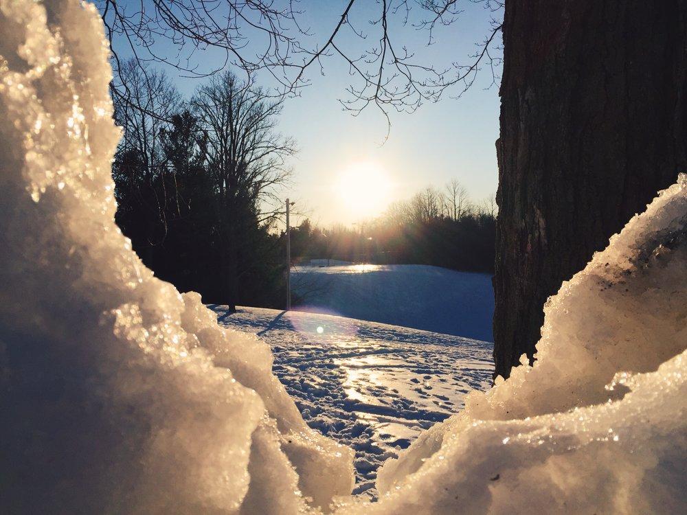 katyLeen_author_winter1.JPG