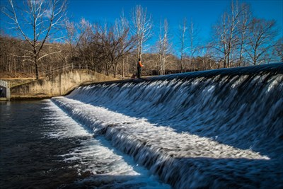 Bennett Dam.jpg