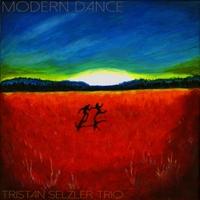 tristanselzle modern dancer.jpg