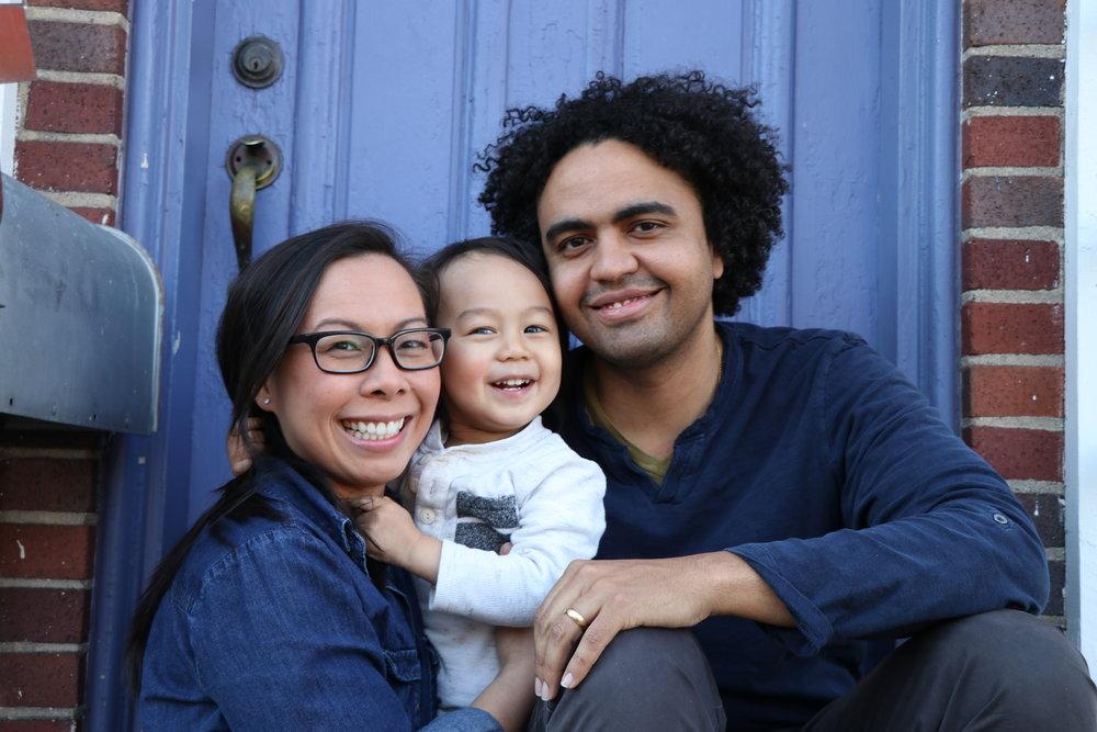 Family3 (1).JPG