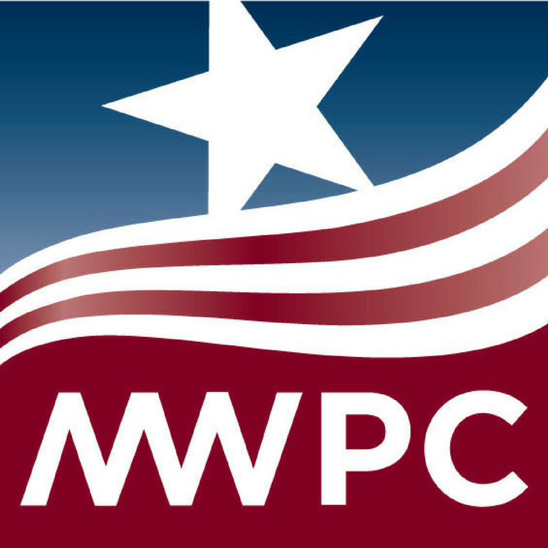 Copy of MWPC Logo.png