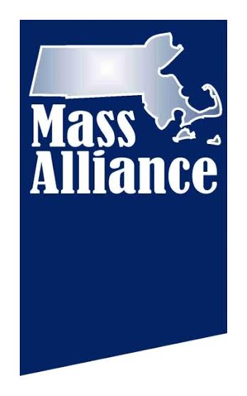 mass.alliance.logo_ (1).jpeg