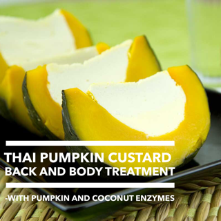 Thai Pumpkin Custard Treatment 4.png