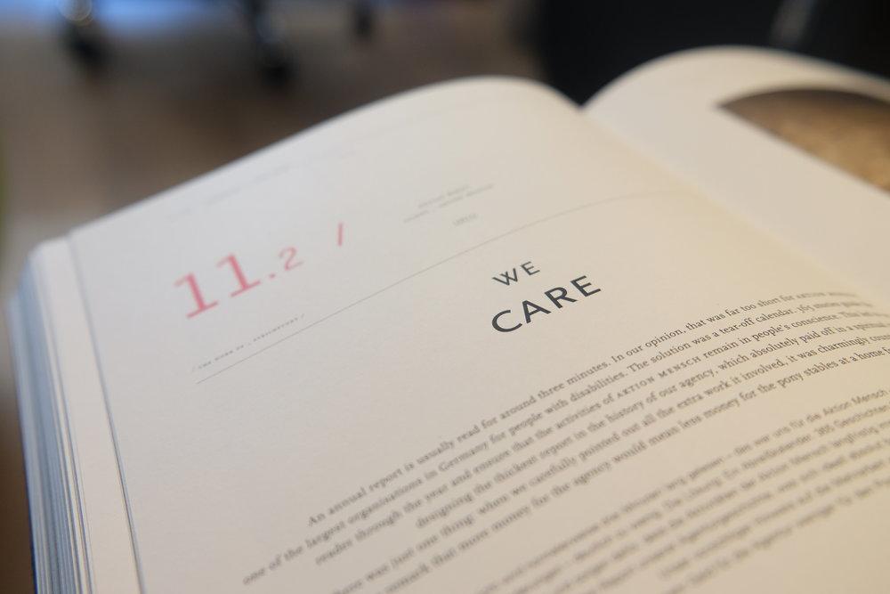 libro we care.jpg